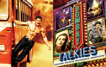 Shootout-At-Wadala-Box-Office-Bombay-Talkies-tbwm