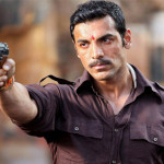 Shootout-At-Wadala-Weekend-Collection