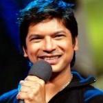 Singer-Shaan-In-Jhalak-Dikhla-Jaa-6