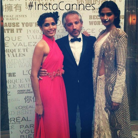 Sonam-Kapoor-Cannes-2013