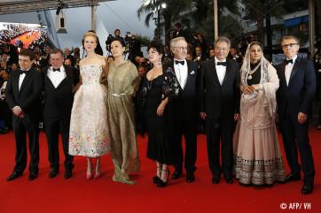 Vidya-Balan-Red-Carpet-Cannes-2013