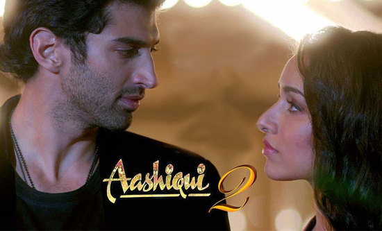 aashiqui-2-box-office-hit