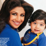 shilpa-shetty-viaan-hello-photoshoot-1