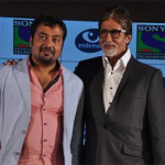 Amitabh-Bachchan-TV-Show-On-Sony