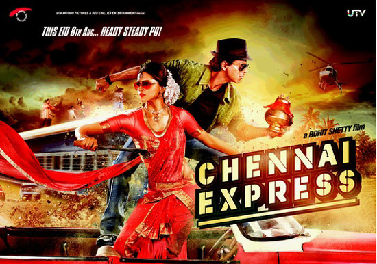 Chennai-Express-Theatrical-Trailer