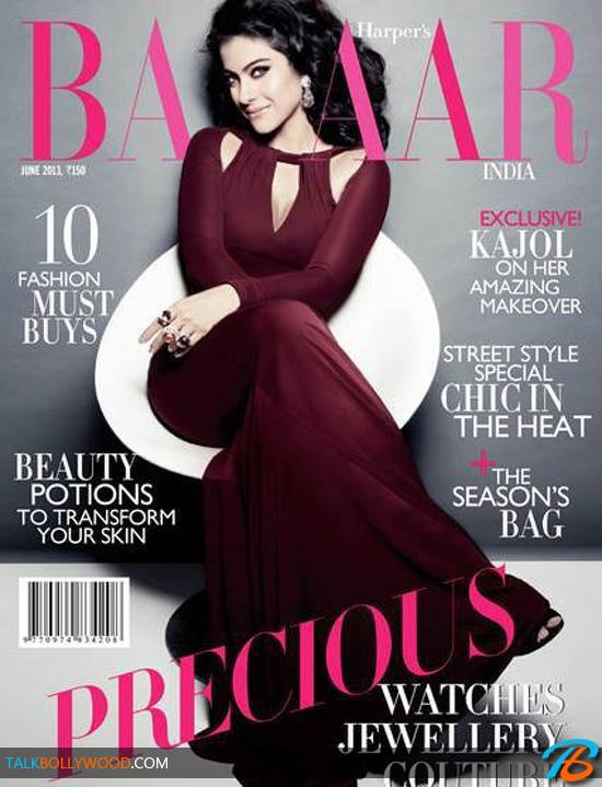 Kajol-Harper-Bazaar-Cover-2013-tbwm