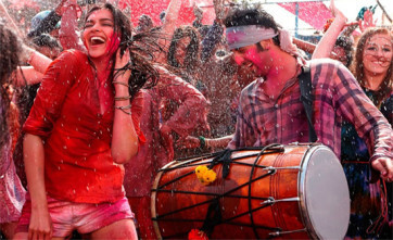 Yeh-Jawaani-Hai-Deewani-Box-Office-Collections