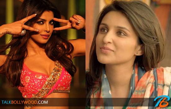 Priyanka-Parineeti-To-Clash-On-September-6-tbwm