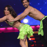 Sana-Saeed-Eliminated-From-Jhalak-tbwm
