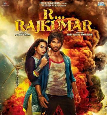 Shahid-In-R-Rajkumar-tbwm