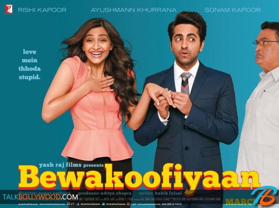 Bewkoofiyan-Movie-Release-14th-March-tbwm